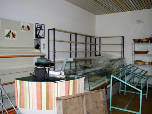 Negozio in vendita a Forlì, 60 mq - Foto 18