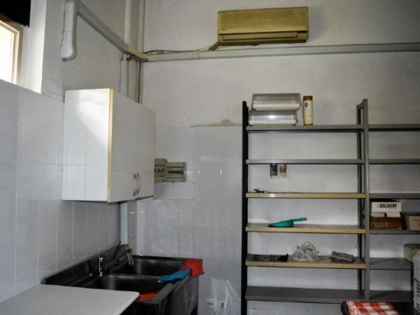 Negozio in vendita a Forlì, 60 mq - Foto 12