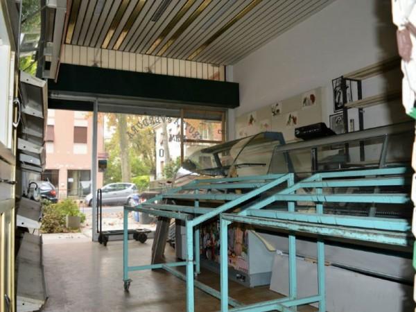Negozio in vendita a Forlì, 60 mq - Foto 5