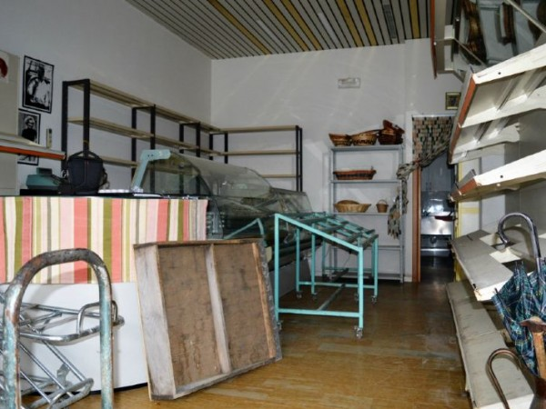 Negozio in vendita a Forlì, 60 mq - Foto 19