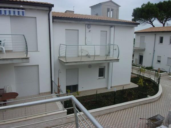 Appartamento in vendita a San Vito Chietino, 60 mq