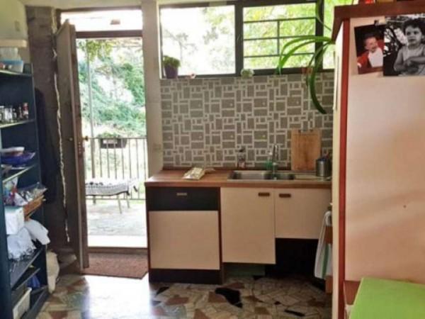 Appartamento in vendita a Firenze, 65 mq - Foto 11