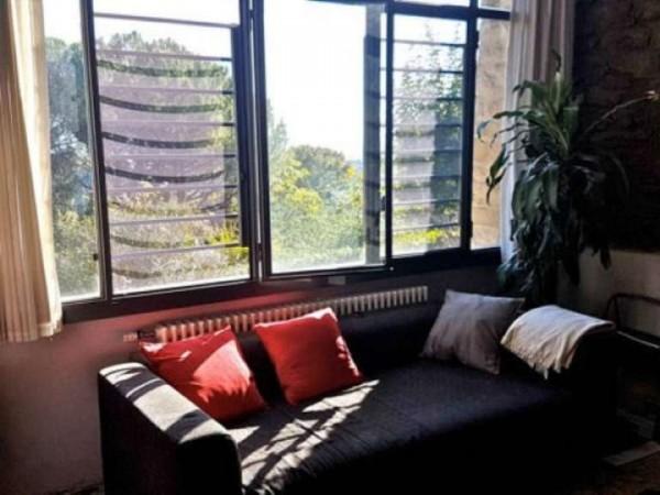 Appartamento in vendita a Firenze, 65 mq - Foto 1