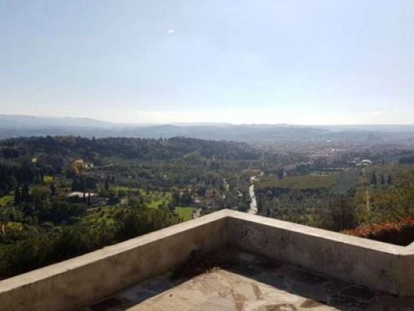 Appartamento in vendita a Firenze, 65 mq - Foto 3