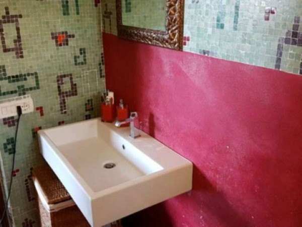 Appartamento in vendita a Firenze, 65 mq - Foto 6