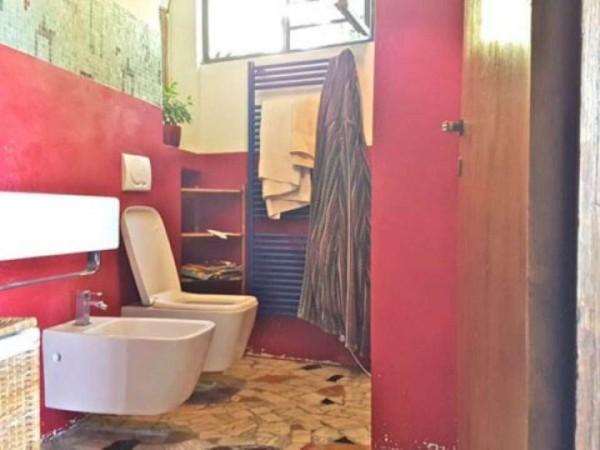 Appartamento in vendita a Firenze, 65 mq - Foto 7