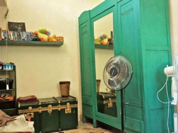 Appartamento in vendita a Firenze, 65 mq - Foto 8