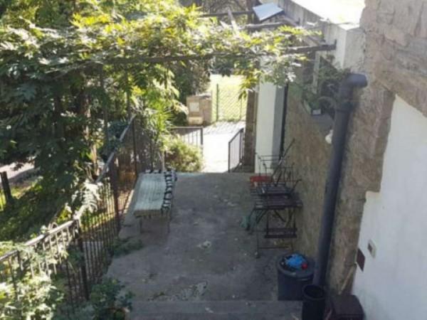 Appartamento in vendita a Firenze, 65 mq - Foto 5