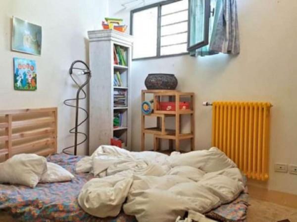 Appartamento in vendita a Firenze, 65 mq - Foto 9