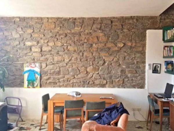 Appartamento in vendita a Firenze, 65 mq - Foto 13