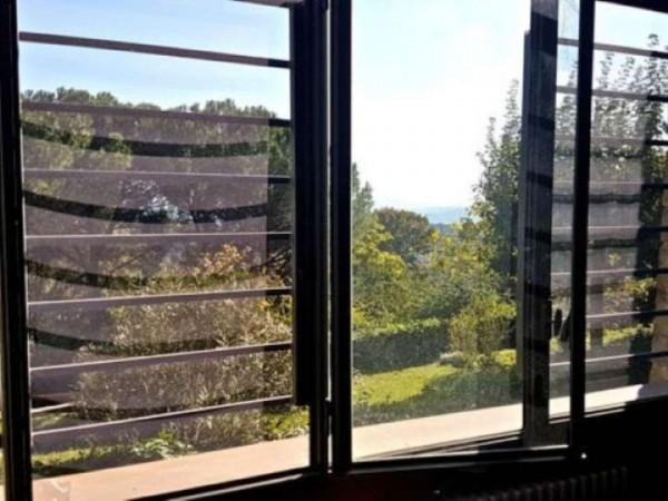 Appartamento in vendita a Firenze, 65 mq - Foto 15