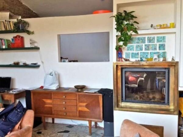 Appartamento in vendita a Firenze, 65 mq - Foto 14