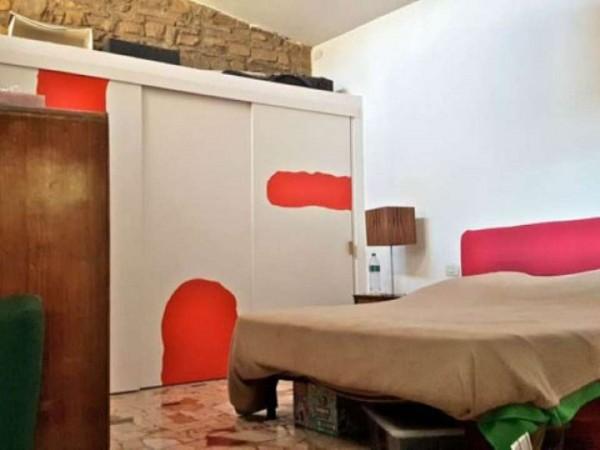 Appartamento in vendita a Firenze, 65 mq - Foto 10