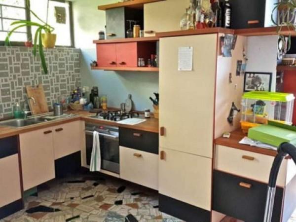Appartamento in vendita a Firenze, 65 mq - Foto 12