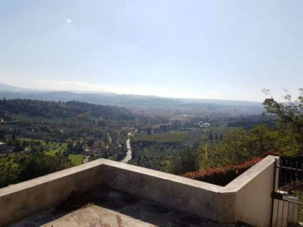 Appartamento in vendita a Firenze, 65 mq - Foto 4
