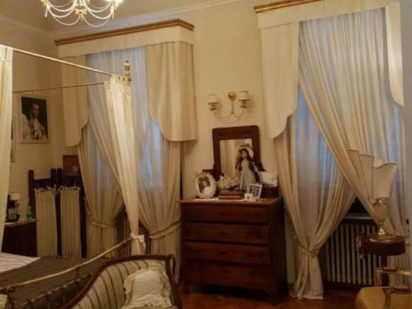 Appartamento in vendita a Campi Bisenzio, Centrale, 350 mq - Foto 7