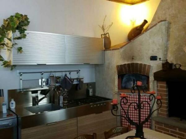 Appartamento in vendita a Campi Bisenzio, Centrale, 350 mq - Foto 14
