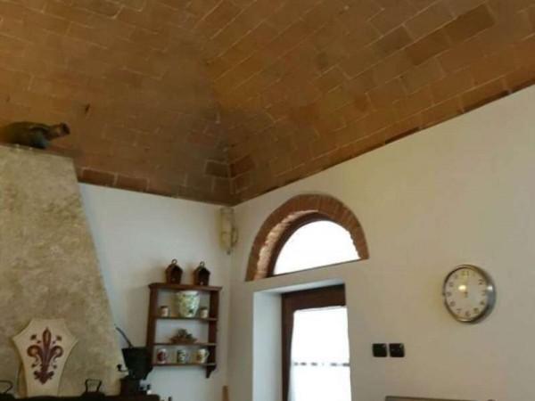 Appartamento in vendita a Campi Bisenzio, Centrale, 350 mq - Foto 13