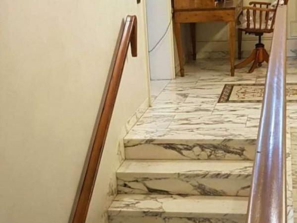 Appartamento in vendita a Campi Bisenzio, Centrale, 350 mq - Foto 8