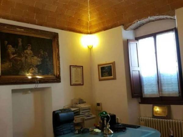 Appartamento in vendita a Campi Bisenzio, Centrale, 350 mq - Foto 12
