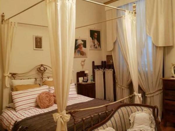 Appartamento in vendita a Campi Bisenzio, Centrale, 350 mq - Foto 6