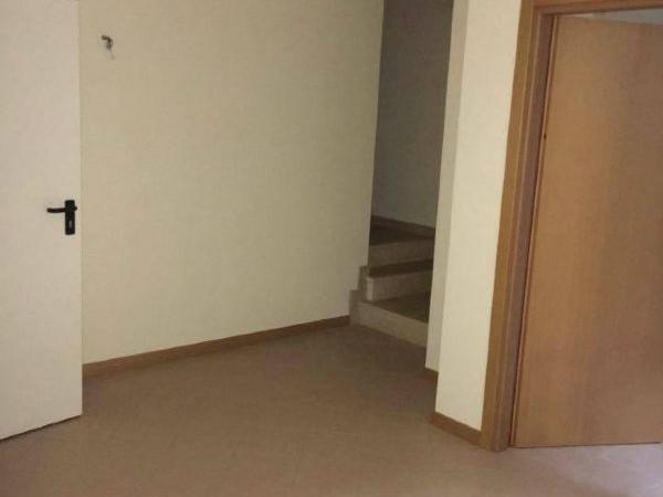 Appartamento in vendita a Castelli Calepio, 100 mq - Foto 10
