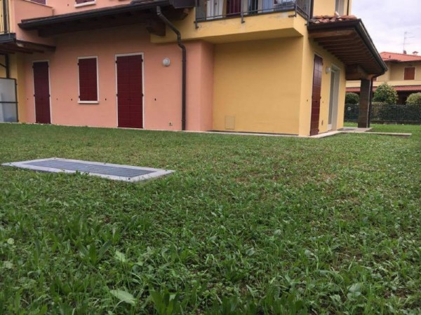 Appartamento in vendita a Castelli Calepio, 100 mq - Foto 5