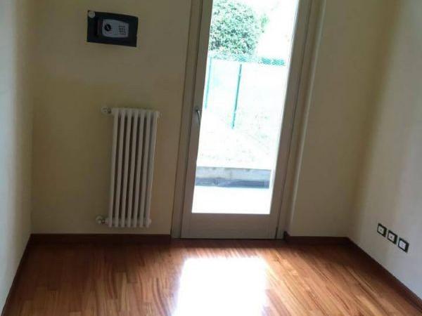 Appartamento in vendita a Castelli Calepio, 100 mq - Foto 11