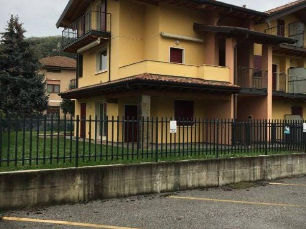 Appartamento in vendita a Castelli Calepio, 100 mq - Foto 12