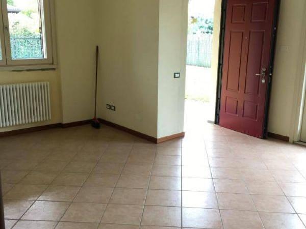 Appartamento in vendita a Castelli Calepio, 100 mq - Foto 7