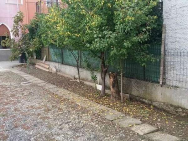 Casa indipendente in vendita a Asti, Valgera, Con giardino, 168 mq - Foto 21