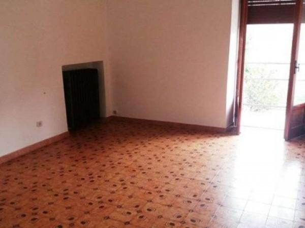Casa indipendente in vendita a Asti, Valgera, Con giardino, 168 mq - Foto 4