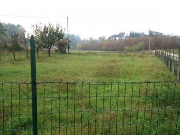 Casa indipendente in vendita a Asti, Valgera, Con giardino, 168 mq - Foto 18