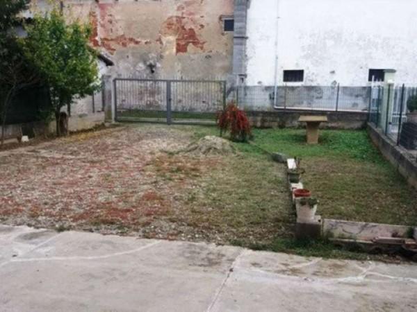 Casa indipendente in vendita a Asti, Valgera, Con giardino, 168 mq - Foto 23