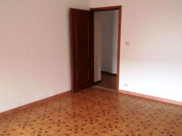 Casa indipendente in vendita a Asti, Valgera, Con giardino, 168 mq - Foto 3