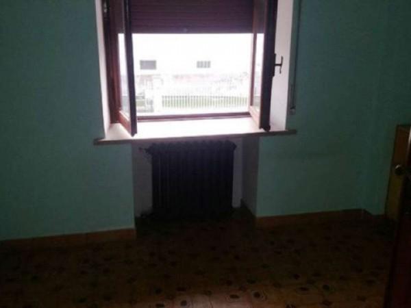 Casa indipendente in vendita a Asti, Valgera, Con giardino, 168 mq - Foto 6