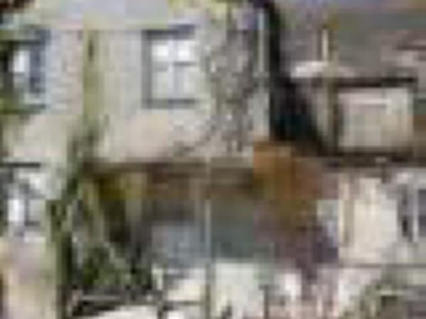 Rustico/Casale in vendita a Rapallo, Chignero, Con giardino, 220 mq - Foto 24