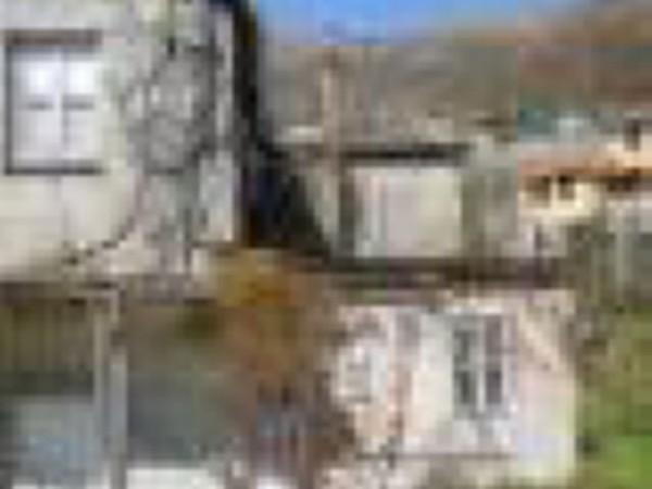 Rustico/Casale in vendita a Rapallo, Chignero, Con giardino, 220 mq - Foto 26