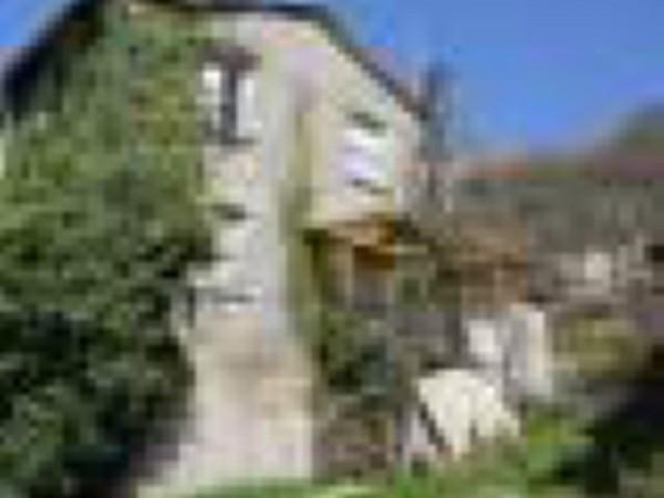 Rustico/Casale in vendita a Rapallo, Chignero, Con giardino, 220 mq - Foto 25