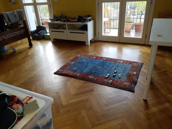 Appartamento in vendita a Milano, Arco Della Pace, 280 mq - Foto 9