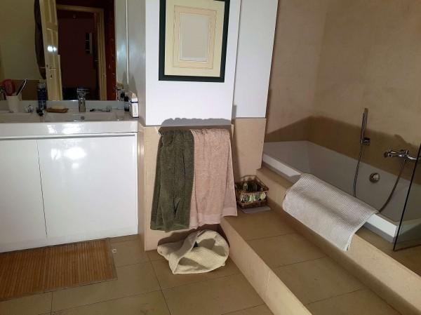 Appartamento in vendita a Milano, Arco Della Pace, 280 mq - Foto 15
