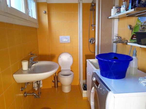 Appartamento in vendita a Milano, Arco Della Pace, 280 mq - Foto 3