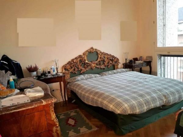 Appartamento in vendita a Milano, Arco Della Pace, 280 mq - Foto 17