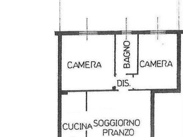 Casa indipendente in vendita a Cesena, San Giorgio, 140 mq