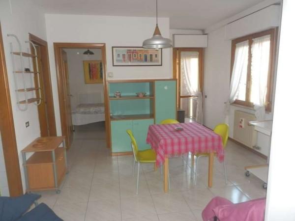 Appartamento in affitto a Perugia, Cortonese, Arredato, 45 mq - Foto 10