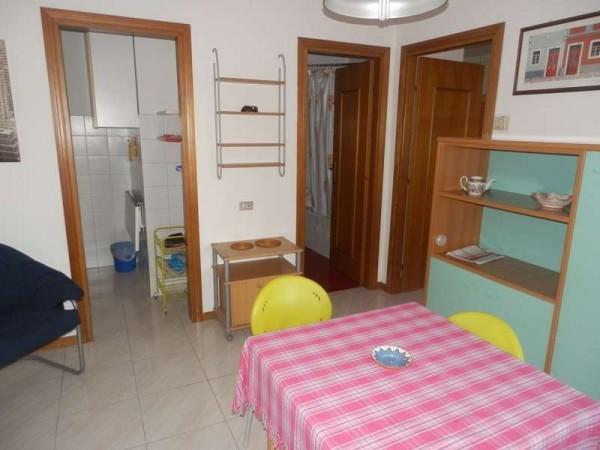 Appartamento in affitto a Perugia, Cortonese, Arredato, 45 mq - Foto 8
