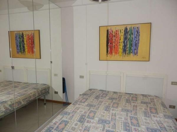 Appartamento in affitto a Perugia, Cortonese, Arredato, 45 mq - Foto 6