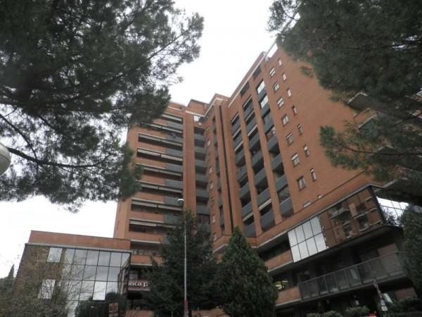 Appartamento in affitto a Perugia, Cortonese, Arredato, 45 mq