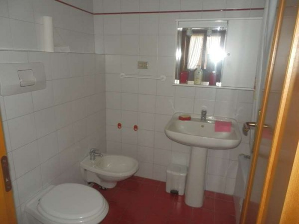 Appartamento in affitto a Perugia, Cortonese, Arredato, 45 mq - Foto 4