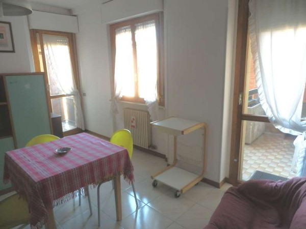 Appartamento in affitto a Perugia, Cortonese, Arredato, 45 mq - Foto 9